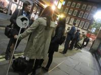 行列もなんのその! 並んでも入りたいロンドンの飲食店10選 - イギリスの食、イギリスの料理&菓子