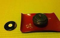 茶器 - よしのクラフトルーム