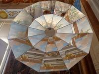 宮殿での現代アート展覧会 (Palazzo ducale di Sassuolo 2) - エミリアからの便り