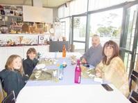 SAKURA Party Photo 581  - Japanese Kitchen SAKURA Party Diary