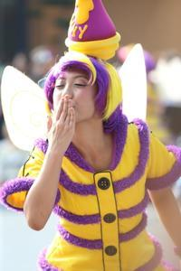 10月12日東京ディズニーランド3 - ドックの写真掲示板 Doc's photo