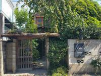 ★papparayray★ - Maison de HAKATA 。.:*・゜☆