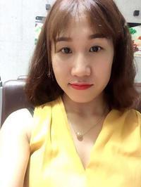 073 アンさん - ベトナム 日本 国際結婚 あれやこれや
