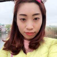 074 トゥォンさん - ベトナム 日本 国際結婚 あれやこれや