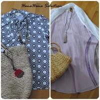 はなはなセレクトの服とアクセサリー - HanaHana Selection