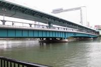 大阪の旅②天神橋筋商店街~珈琲院豆香 - 記憶のかけら 降ったり晴れたり