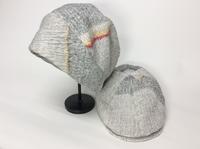 欲しいもの - 帽子工房 布布