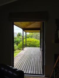 家、売ります/ House For Sale - アメリカからニュージーランドへ