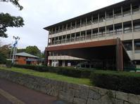 復旧に向けて-東近江土木事務所 - 滋賀県議会議員 近江の人 木沢まさと  のブログ