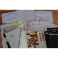 整理収納アドバイザー最終試験が終わりました - お片付け☆totoのえる  - 茨城・つくば 整理収納アドバイザー