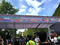 感謝!台北トイフェスティバル2017!! - 帰ってきた男