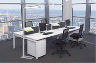 オフィススタンドLED - LED照明ニュース、監視・防犯カメラニュース、省エネ情報機器ニュース