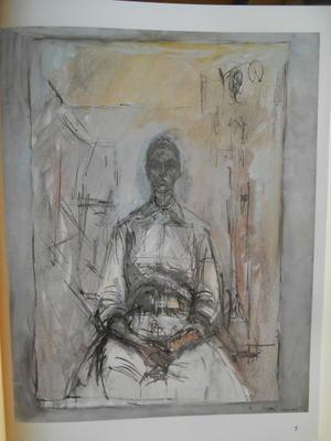 3日に一人の婦人が、Les Violences Conjugales、レ・ヴィオロンス・コンジュガル、夫からの家庭内暴力で亡くなっているフランスなう・・・ - 波多野均つれづれアート・パート2
