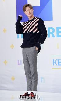 SHINee テミン、父親になったRAINを祝う「目はキム・テヒさんに似ていてほしい」 - Rain ピ ★ ミーハー ★ Diary