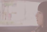 映画色に染める - 赤煉瓦洋館の雅茶子
