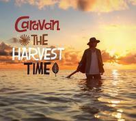 【 ご予約 】Caravan / THE HARVEST TIME - Humming room