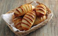 パン教室で酒種仕込みの「ミルクパン」と「無花果と胡桃の酵母ケーキ」 - Takacoco Kitchen