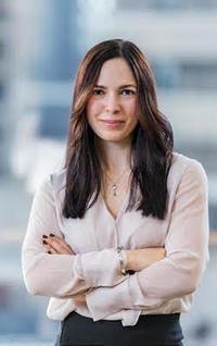 ACG Senior Collegeで高校留学、そして社会人になった彼女のインタビュー - ニュージーランド留学とワーホリな情報