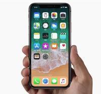 iPhoneX予約を振り返る 各社の混雑状況と初回予約分確保が出来た戦略 - 白ロム転売法