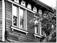 【も】木造建築:もくぞうけんちく - ネコニ☆マタタビ