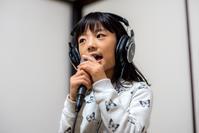 """natsunana""初舞台~歌レッスン編~ - natsunana"