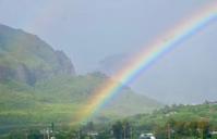 ハワイ4島をクルーズで巡る 一味違うハワイの旅 Day6-7 - 空想地球旅行