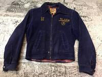 Navy Blue!!(大阪アメ村店) - magnets vintage clothing コダワリがある大人の為に。