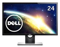 新しいパソコンモニタ - ワイドスクリーン・マセマティカ