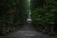 浅間神社 - akiy's  photo