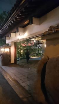天ぷら強化月間2017年10月 - 雑感 あるいは 玩具箱