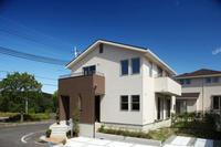 「3-4街区 家のお勧めポイントをご紹介します!」 3-4-1号地編 - P-con[国土建設] 神戸花山手