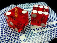 意外と知らないカジノとギャンブル業界10の事実 - ツボメンのMAXブログ