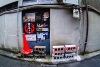 ならまち~興福寺界隈 - noBBy's *PhotoLabo*