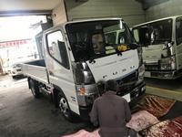 日産 GT-R - お仕事奮闘にっき(中山自動車販売オフィシャル)