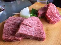 前沢牛と浮気 - http://fukita.exblog.jp
