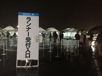 横浜マラソン2017 - トレイル大好き!