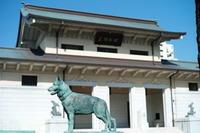 靖国神社遊就館 - 写真日記