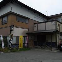 一茶庵 本店 / 新庄市沖の町 - そばっこ喰いふらり旅