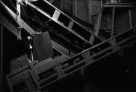 いつも新鮮な驚きをくれるズマロン35mm - Picture In A Frame