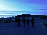 NZの3の夜・星空の理想と現実 - まみみ暮らし