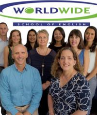 WORLD WIDEで語学留学するなら今年中申し込みがお得です!! - ニュージーランド留学とワーホリな情報