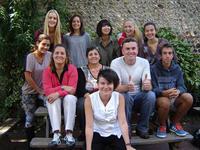 世界各国LSIキャンパスからの新着記事です♪ - ニュージーランド留学とワーホリな情報