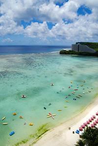 これからがビーチシーズン到来:『 #Skyscanner #スカイスキャナー 』#行ってみたいやってみたい - IkukoDays