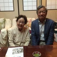おかみさん - シネマとうほく鳥居明夫の旅と映画