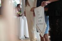 スマイル! - PontNeuf weddingのブログ