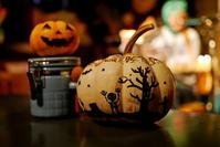 かぼちゃ祭り - esseな時間