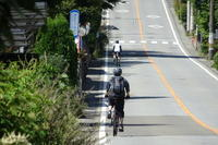 YPJ日和21 【YPJ Fun Meeting(仮)】開催のお知らせ♪ - 坂の町 横浜 鶴見の電動アシスト自転車専門店 Clean Water Factory