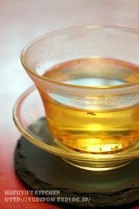 スパイス薬膳:10月は「簡単レシピでHappyハロウィン♪」~アニスティ。 - スパイスと薬膳と。