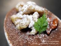 スパイス薬膳:カロリーオフ!~南瓜の薬膳豆腐スイーツ。 - スパイスと薬膳と。