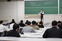 「近大英語トレーニング」を全国8会場で開催しました - 教匠ブログ